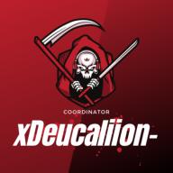 xDeucaliion-